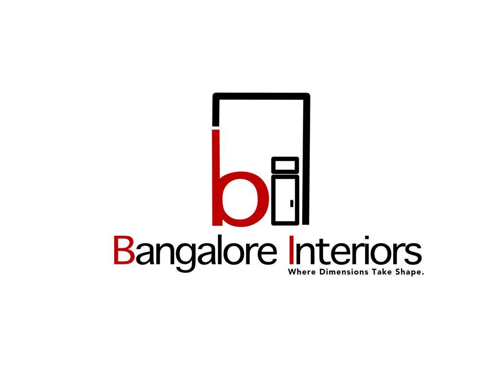 Bangalore Interiors